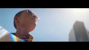 Transitions Optical TV Spot, 'Light Under Control' Song by Parov Stelar - Thumbnail 3