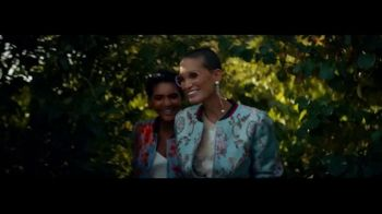 Transitions Optical TV Spot, 'Light Under Control' Song by Parov Stelar - Thumbnail 9