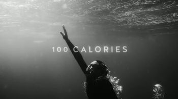 100 Calories thumbnail
