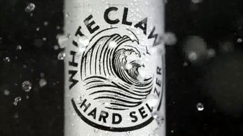 White Claw Hard Seltzer TV Spot, 'All Natural Flavors' - Thumbnail 2