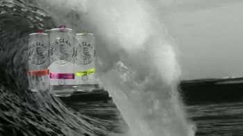 White Claw Hard Seltzer TV Spot, 'All Natural Flavors' - Thumbnail 9