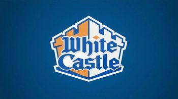 White Castle TV Spot, 'Cheese as You Please' - Thumbnail 1