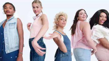 Target TV Spot, 'Universal Thread' Song by Zedd, Grey, Maren Morris - Thumbnail 4
