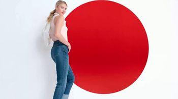 Target TV Spot, 'Universal Thread' Song by Zedd, Grey, Maren Morris - Thumbnail 8