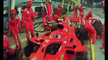 Formula One TV Spot, '2018 Heineken Chinese Grand Prix' - Thumbnail 3