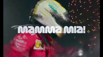 Formula One TV Spot, '2018 Heineken Chinese Grand Prix' - Thumbnail 6