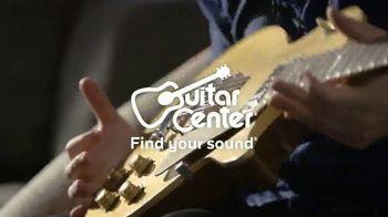 Guitar Center Guitar-A-Thon TV Spot, 'Grateful Dead Ukes' Ft. Jared Scharff - Thumbnail 8