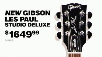 Guitar Center Guitar-A-Thon TV Spot, 'Grateful Dead Ukes' Ft. Jared Scharff - Thumbnail 5