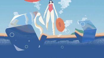SpikedSeltzer TV Spot, 'Dive' - Thumbnail 3