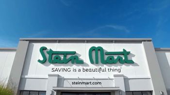 Stein Mart Shoe & Handbag Event TV Spot, 'The Shoe That Fits' - Thumbnail 10