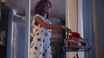 Stein Mart Shoe & Handbag Event TV Spot, 'The Shoe That Fits' - Thumbnail 4