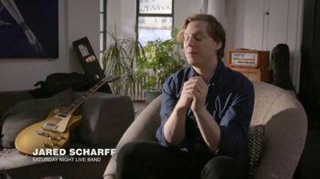 Guitar Center Guitar-A-Thon TV Spot, 'Baba O'Riley' Featuring Jared Scharff - Thumbnail 2