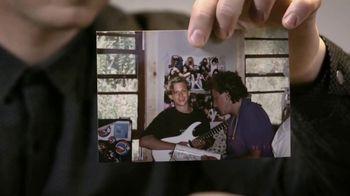 Guitar Center Guitar-A-Thon TV Spot, 'Baba O'Riley' Featuring Jared Scharff - Thumbnail 3