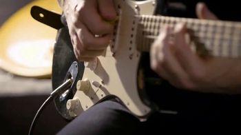 Guitar Center Guitar-A-Thon TV Spot, 'Baba O'Riley' Featuring Jared Scharff - Thumbnail 8