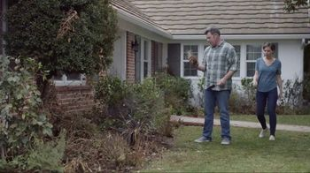Lowe's TV Spot, 'Gardening Gene: Pint Annuals' - Thumbnail 1