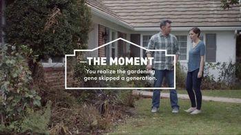 Lowe's TV Spot, 'Gardening Gene: Pint Annuals' - Thumbnail 4