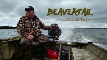 Beavertail TV Spot, 'No Excuses' - Thumbnail 6