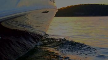 Tahoe Boats TV Spot, 'Escape From Dry Land' - Thumbnail 1