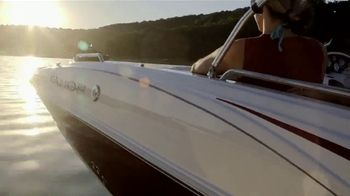Tahoe Boats TV Spot, 'Escape From Dry Land' - Thumbnail 3