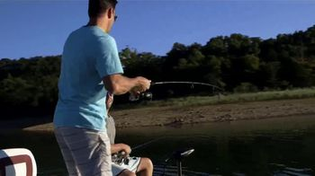 Tahoe Boats TV Spot, 'Escape From Dry Land' - Thumbnail 7