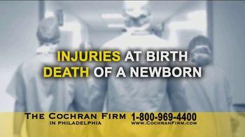 Injuries at Birth thumbnail