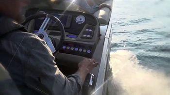 Regency Boats TV Spot, 'Exhilarating Performance' - Thumbnail 2