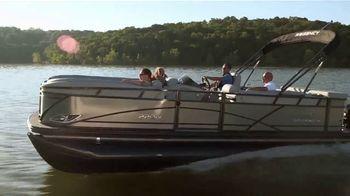 Regency Boats TV Spot, 'Exhilarating Performance' - Thumbnail 3