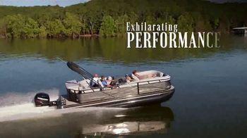 Regency Boats TV Spot, 'Exhilarating Performance' - Thumbnail 6