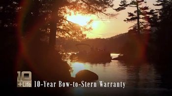 Regency Boats TV Spot, 'Exhilarating Performance' - Thumbnail 7