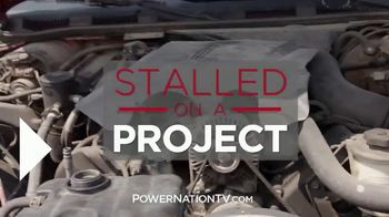 PowerNation TV Driveway Rescue TV Spot, 'Tell Your Story' - Thumbnail 6