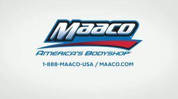 Maaco TV Spot, 'Symbol of Freedom' - Thumbnail 10