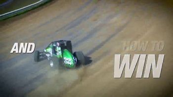 E3 Spark Plugs TV Spot, 'Winners Know How to Win' - Thumbnail 2
