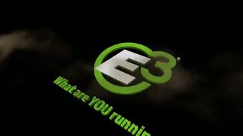 E3 Spark Plugs TV Spot, 'Winners Know How to Win' - Thumbnail 9