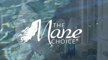 The Mane Choice Tropical Moringa CollectionTV Spot, 'Escape to Utopia' - Thumbnail 1