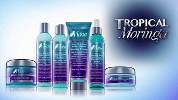 The Mane Choice Tropical Moringa CollectionTV Spot, 'Escape to Utopia' - Thumbnail 7