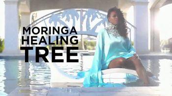 The Mane Choice Tropical Moringa CollectionTV Spot, 'Escape to Utopia' - Thumbnail 2