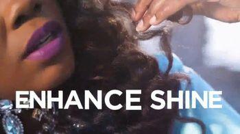 The Mane Choice Tropical Moringa CollectionTV Spot, 'Escape to Utopia' - Thumbnail 4