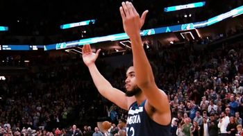 NBA App TV Spot, '2018 NBA Playoffs' - Thumbnail 4