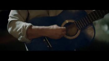Rust-Oleum TV Spot, 'Spray New Life Into Your Next Project' - Thumbnail 9