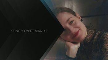 XFINITY On Demand TV Spot, 'Phantom Thread' - Thumbnail 2
