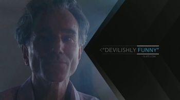 XFINITY On Demand TV Spot, 'Phantom Thread' - Thumbnail 5