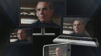 XFINITY On Demand TV Spot, 'Phantom Thread' - Thumbnail 7