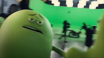Cricket Wireless TV Spot, 'Acting and Reacting' - Thumbnail 1