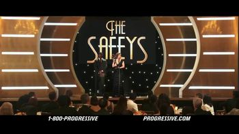 Progressive Snapshot TV Spot, 'The Safeys' Featuring Alfonso Ribeiro - Thumbnail 7