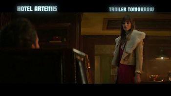 Hotel Artemis - Thumbnail 4