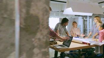 Office Depot OfficeMax TV Spot, 'Total Tech Package' - Thumbnail 1