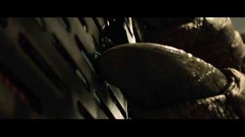 Jurassic World: Fallen Kingdom - Alternate Trailer 11