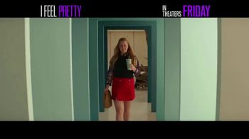I Feel Pretty - Alternate Trailer 13