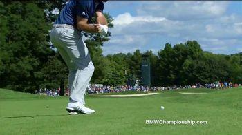 2018 BMW Championship TV Spot, 'Aronimink Golf Club' [T1] - Thumbnail 1