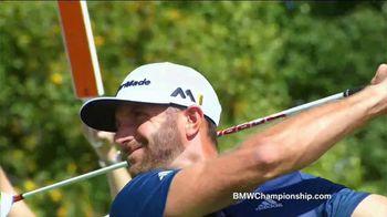 2018 BMW Championship TV Spot, 'Aronimink Golf Club' [T1] - Thumbnail 2
